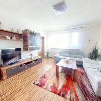 3 izbový byt, Liptovský Mikuláš, 65 m², Kompletná rekonštrukcia