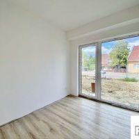 2 izbový byt, Ilava, 48 m², Novostavba