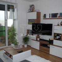 3 izbový byt, Galanta, 63 m², Novostavba