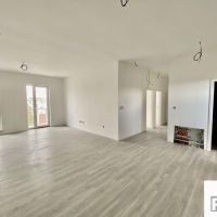 3 izbový byt, Ilava, 70 m², Novostavba