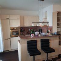 2 izbový byt, Pezinok, 62.59 m², Novostavba