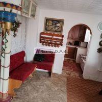 Rodinný dom, Košťany nad Turcom, 250 m², Pôvodný stav