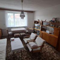 Rodinný dom, Liptovská Sielnica, 300 m², Pôvodný stav