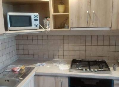 Na prenájom 3 izbový byt na Hájik v Žiline
