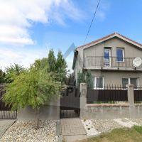Rodinný dom, Andovce, 540 m², Čiastočná rekonštrukcia