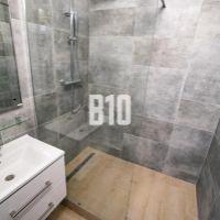 2 izbový byt, Nitra, 58 m², Kompletná rekonštrukcia