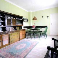 Rodinný dom, Vrútky, 135 m², Pôvodný stav