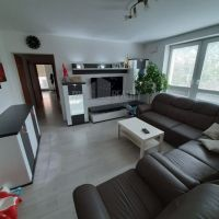4 izbový byt, Bratislava-Podunajské Biskupice, 94 m², Kompletná rekonštrukcia
