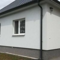 Rodinný dom, Bratislava-Podunajské Biskupice, 90 m², Pôvodný stav