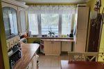 3 izbový byt - Košice-Nad jazerom - Fotografia 2