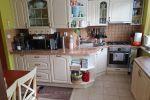 3 izbový byt - Košice-Nad jazerom - Fotografia 3