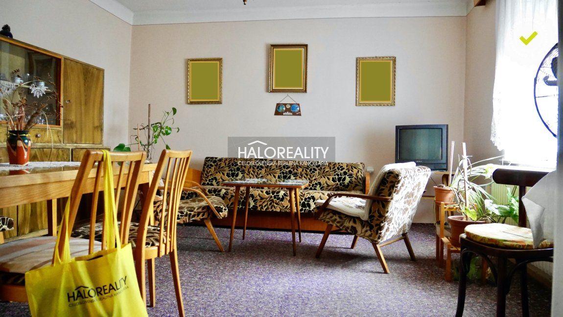 Rodinný dom-Predaj-Topoľníky-85 000 €