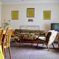 Rodinný dom, Topoľníky, 174 m², Pôvodný stav