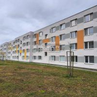 1 izbový byt, Žiar nad Hronom, 37 m², Pôvodný stav