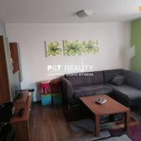 3 izbový byt, Vrútky, 68 m², Kompletná rekonštrukcia