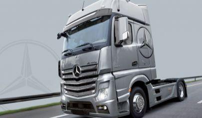 Prenájom parkovanie pre osobné vozidlá, kamióny, kontajnery, karavány,... OD 39.-€/ mesiac!, ul. Polianky, BA IV., Dúbravka.