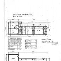 Iný objekt na bývanie, Krompachy, 313 m², Pôvodný stav