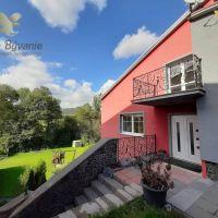 Rodinný dom, Banská Bystrica, 350 m², Kompletná rekonštrukcia