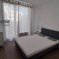 2 izbový byt, Nitra, Pôvodný stav