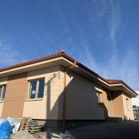 Rodinný dom, Beladice, 108 m², Novostavba
