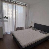 2 izbový byt, Nitra, Novostavba
