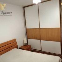 2 izbový byt, Nitra, 68 m², Kompletná rekonštrukcia