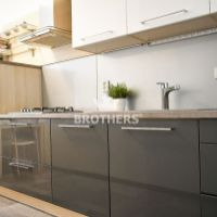 3 izbový byt, Pezinok, 61.06 m², Kompletná rekonštrukcia