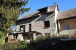 Rodinný dom - Kalinovo - Fotografia 2