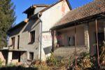 Rodinný dom - Kalinovo - Fotografia 3