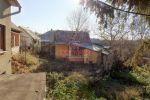 Rodinný dom - Kalinovo - Fotografia 6