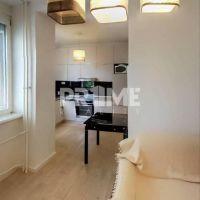 2 izbový byt, Bratislava-Nové Mesto, 48 m², Kompletná rekonštrukcia