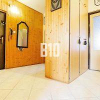 3 izbový byt, Kysucké Nové Mesto, 67 m², Čiastočná rekonštrukcia