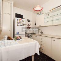 3 izbový byt, Topoľčany, 63 m², Pôvodný stav