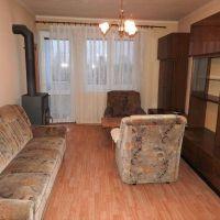 3 izbový byt, Kopčany, 84.40 m², Pôvodný stav