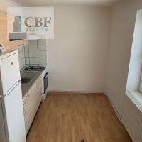 2 izbový byt, Rožňava, 55 m², Čiastočná rekonštrukcia