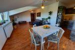 2 izbový byt - Dunajská Lužná - Fotografia 6
