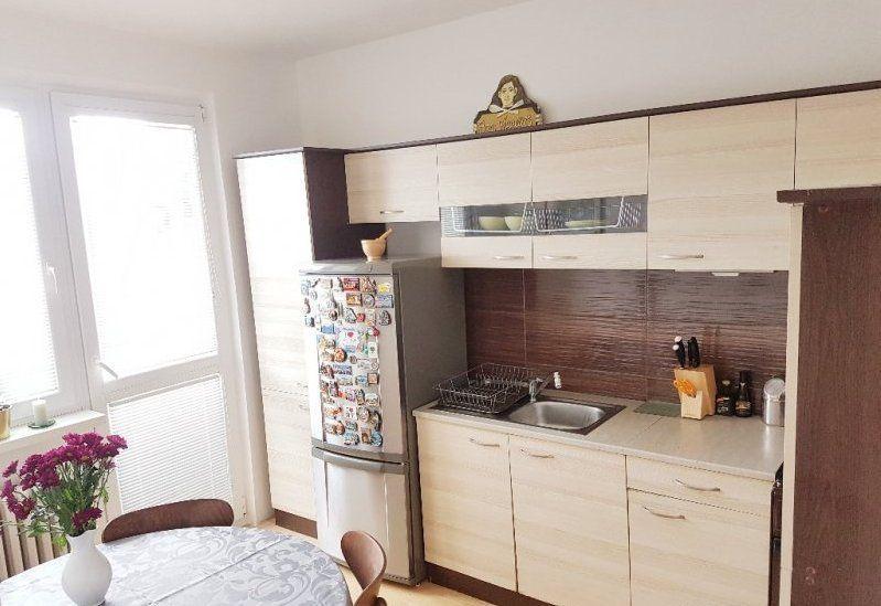 3-izbový byt-Predaj-Bratislava - mestská časť Petržalka-165000.00 €