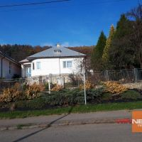 Rodinný dom, Humenné, 1 m², Čiastočná rekonštrukcia