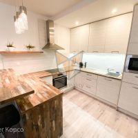 4 izbový byt, Trnava, 76 m², Kompletná rekonštrukcia