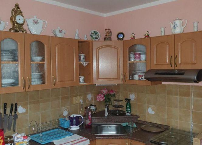 2 izbový byt - Šaľa - Fotografia 1