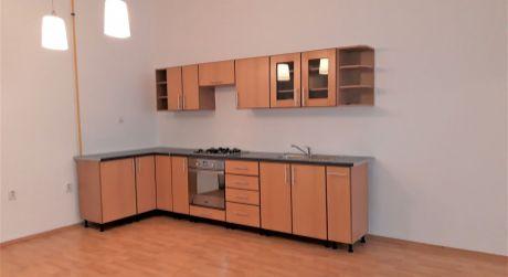 3 izbový tehlový byt Hlavná ul., Košice - Staré mesto (159/20)