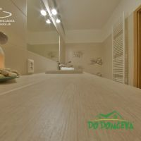2 izbový byt, Banská Bystrica, 53.50 m², Kompletná rekonštrukcia