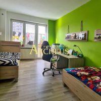 2 izbový byt, Žiar nad Hronom, 54 m², Kompletná rekonštrukcia