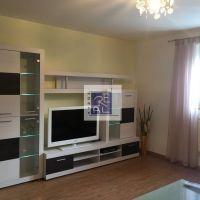 2 izbový byt, Nitra, 72 m², Kompletná rekonštrukcia
