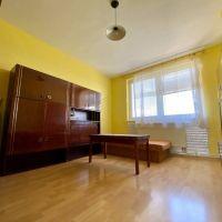 3 izbový byt, Šelpice, 68 m², Kompletná rekonštrukcia