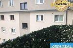 2 izbový byt - Pezinok - Fotografia 4