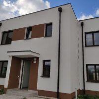 Rodinný dom, Kostolište, 118 m², Novostavba