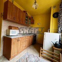 1 izbový byt, Bratislava-Nové Mesto, 36 m², Čiastočná rekonštrukcia