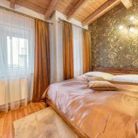 2 izbový byt, Bratislava-Vrakuňa, 45 m², Kompletná rekonštrukcia