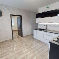 3 izbový byt, Dubnica nad Váhom, 67 m², Kompletná rekonštrukcia